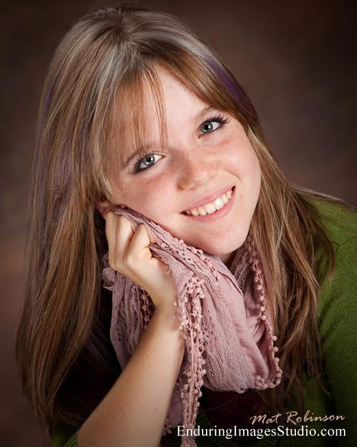 Art Modeling Studio Young Girls Models: Modeling Portfolios
