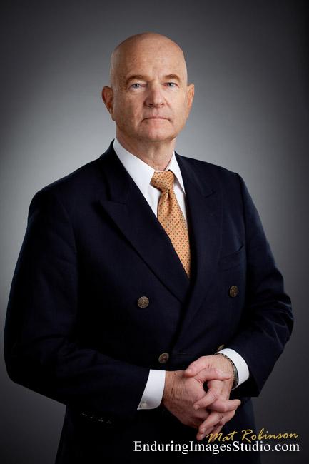 Business Headshots | Business Portraits | Executive portraits