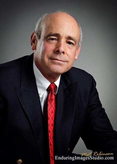 Business Headshots Business Portraits Executive Portraits
