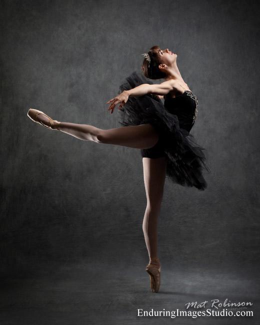 enduring images photography studio dance portrait studio