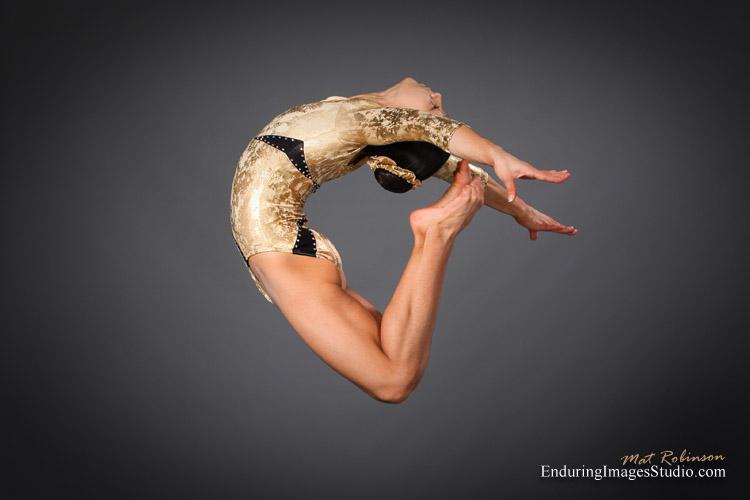 Dancer Portrait Photography Dancer Portraits Morris