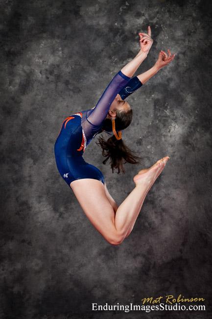1000 images about sports team portrait photography ideas