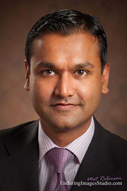 Enduring Images Photography Studio Business Headshots